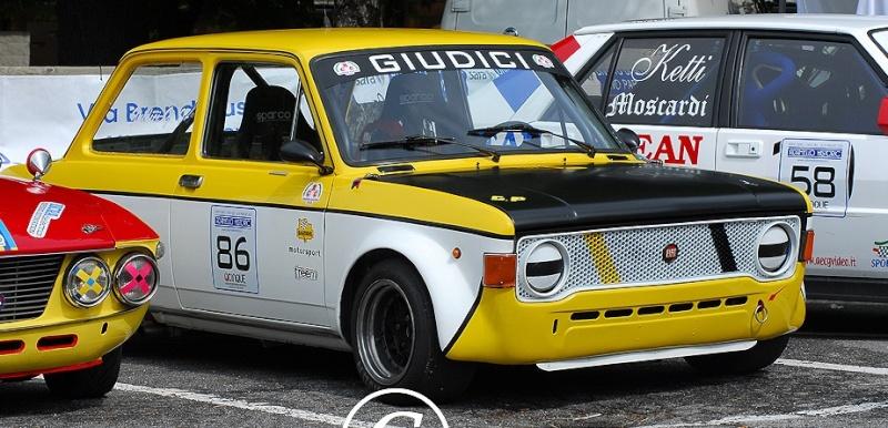 fiat 128 1300 cc special - Page 4 Fiat_110