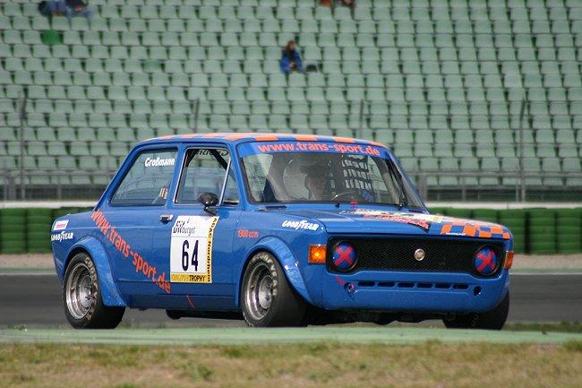 fiat 128 1300 cc special - Page 4 Fiat_112