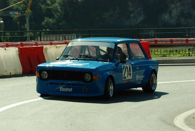 fiat 128 1300 cc special - Page 6 Vinai10