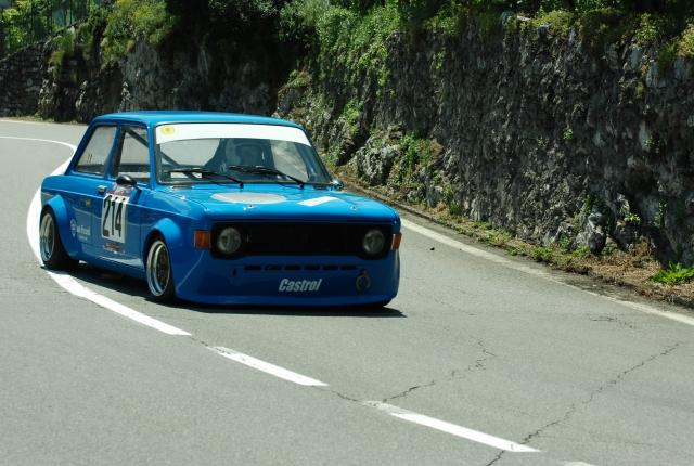 fiat 128 1300 cc special - Page 6 Vinail12