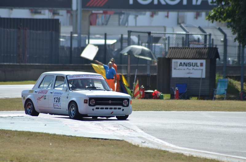 fiat 128 1300 cc special - Page 4 Zolder10