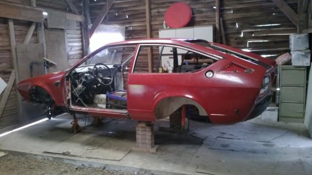 pour une restauration GTV inox  Wp_20113