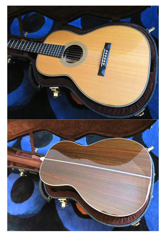 guitares VENDUE - Annonces @ supprimer Vs_2-311