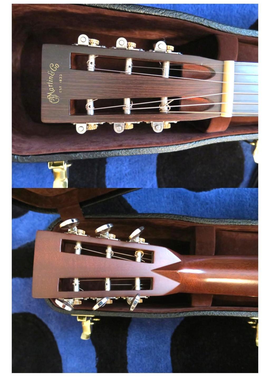 guitares VENDUE - Annonces @ supprimer Vs_4-510