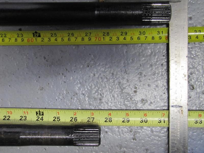 Problème de Rear Axle Torino 500 71 - Page 2 Img_0013