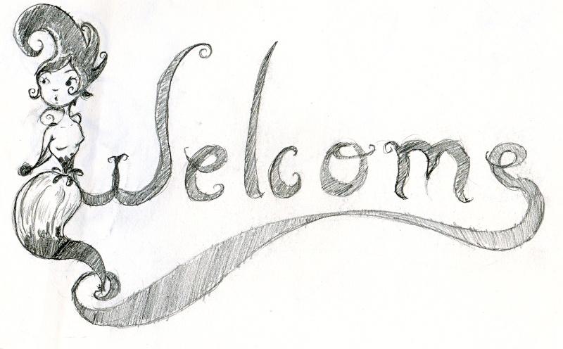Bienvenue chez le geek schizophrène  - Page 2 Welcom11