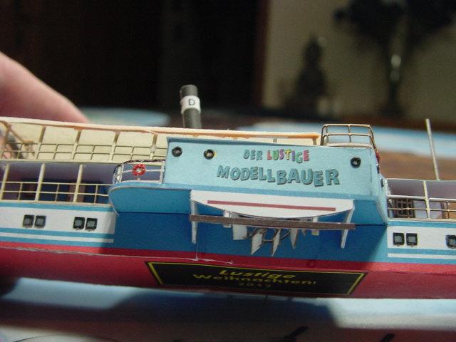 Reiners-bauversuch vom-Forums-Exklusivmodell von Tommy  Dsc02613