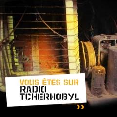 Vous êtes sur RADIO TCHERNOBYL  2757m10