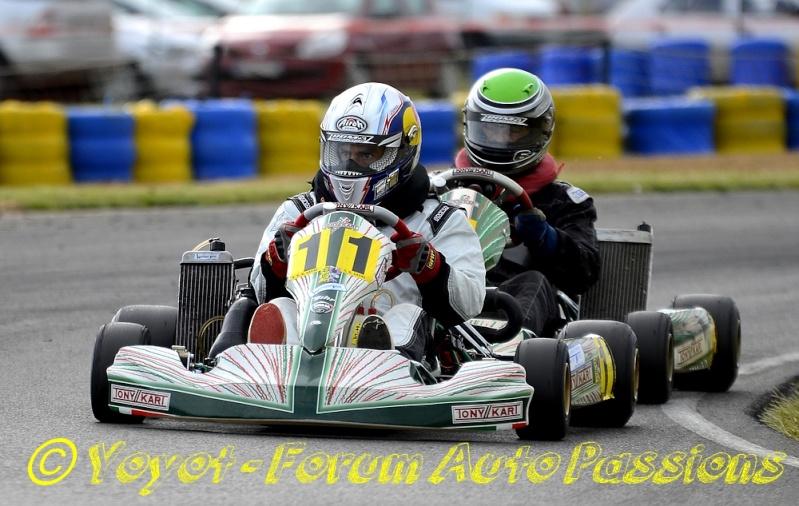 Challenge Photo Auto-Passions – Saison II à V - 2011 à début 2014 - Page 40 _dsc9510