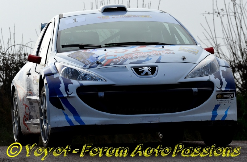 Challenge Photo Auto-Passions – Saison II à V - 2011 à début 2014 - Page 40 Dsc_7410