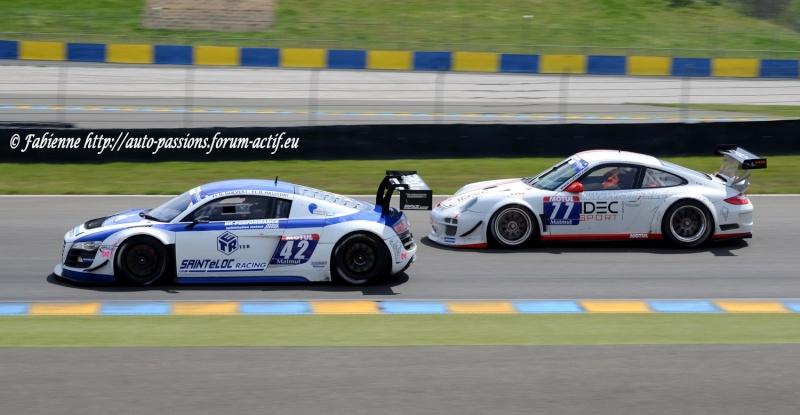 Challenge Photo Auto-Passions – Saison II à V - 2011 à début 2014 - Page 40 Gt_tou10