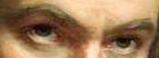 T'as d'beaux yeux tu sais!!! [JOUONS ENSEMBLE] - Page 31 Oeil10