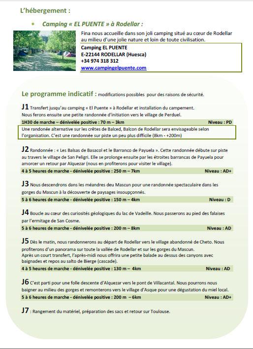 Les énigmes de Cramion (juin 2012 - juillet 2013) - Page 66 Umen2010