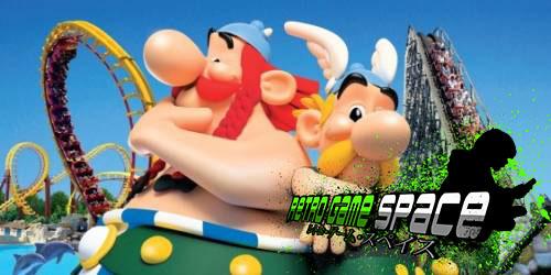 RGS IRL #SPECIAL au Parc Asterix le 21 Juillet !!!  Parc_a11