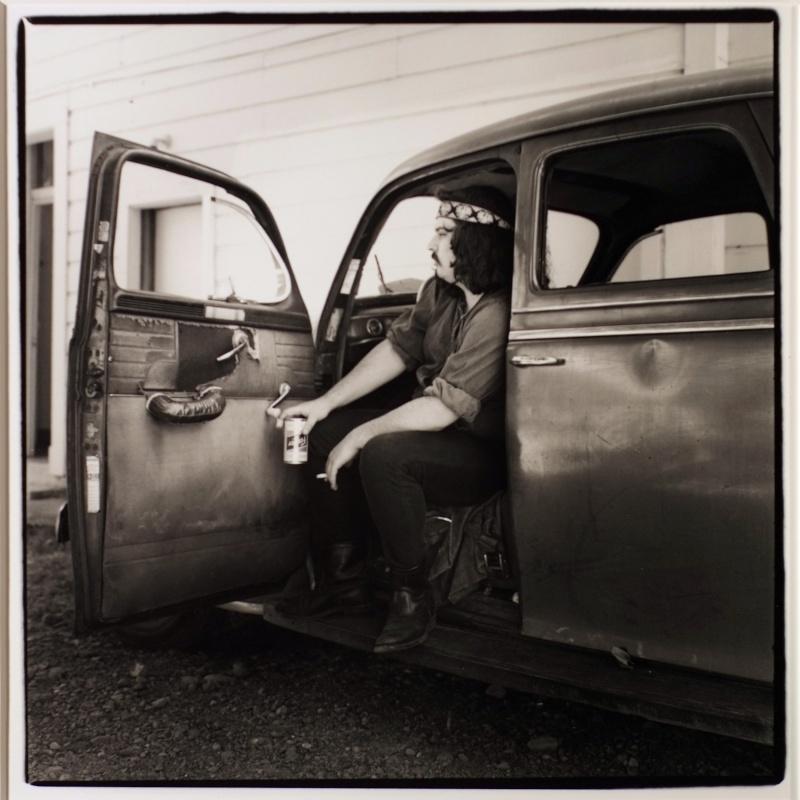 Grateful Dead - Pics - Page 3 03olom10