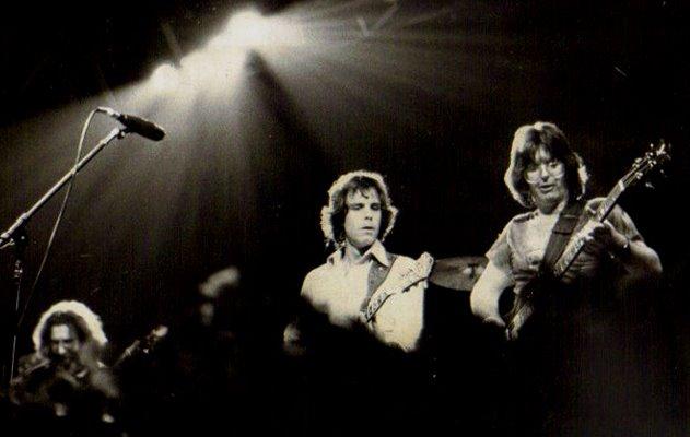 Grateful Dead - Pics - Page 4 1980_j10