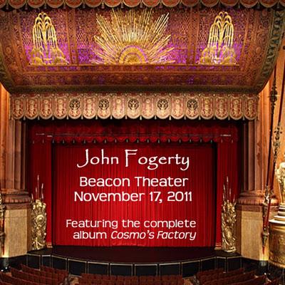 Full album en concert John_f10