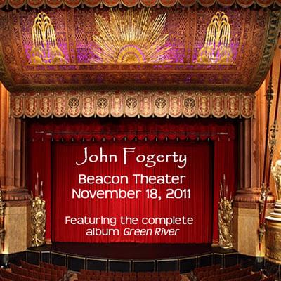 Full album en concert John_f12