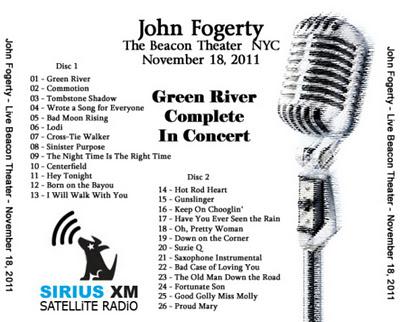 Full album en concert John_f13