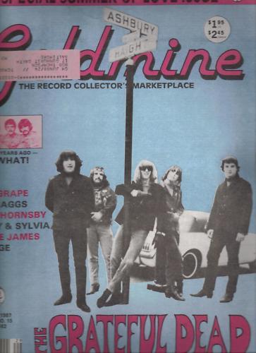Grateful Dead - Presse non Francophone Kgrhqe10