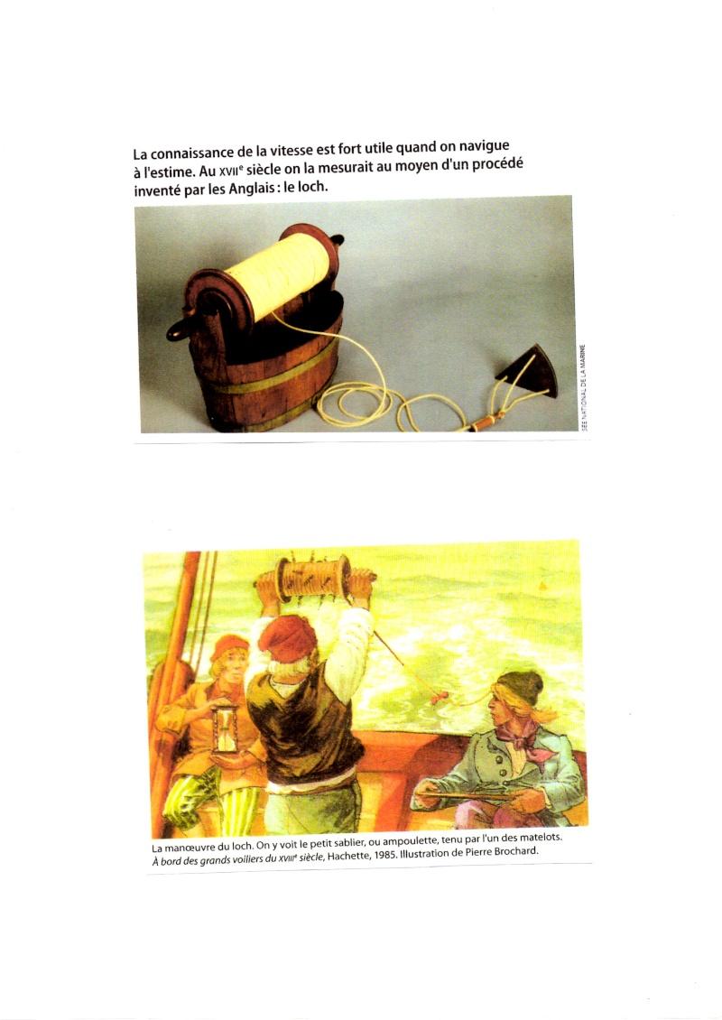 Les gaillars et la dunette au XVIIe siècle Img00610