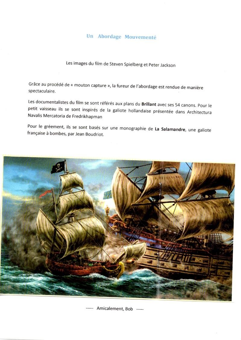 CORSAIRES ET PIRATES - Page 6 Img00640