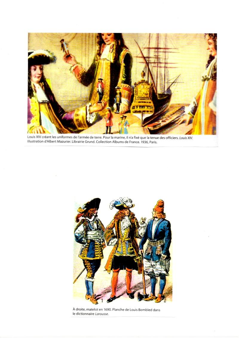 Uniforme des marins au XVIIe Siècle Img00642