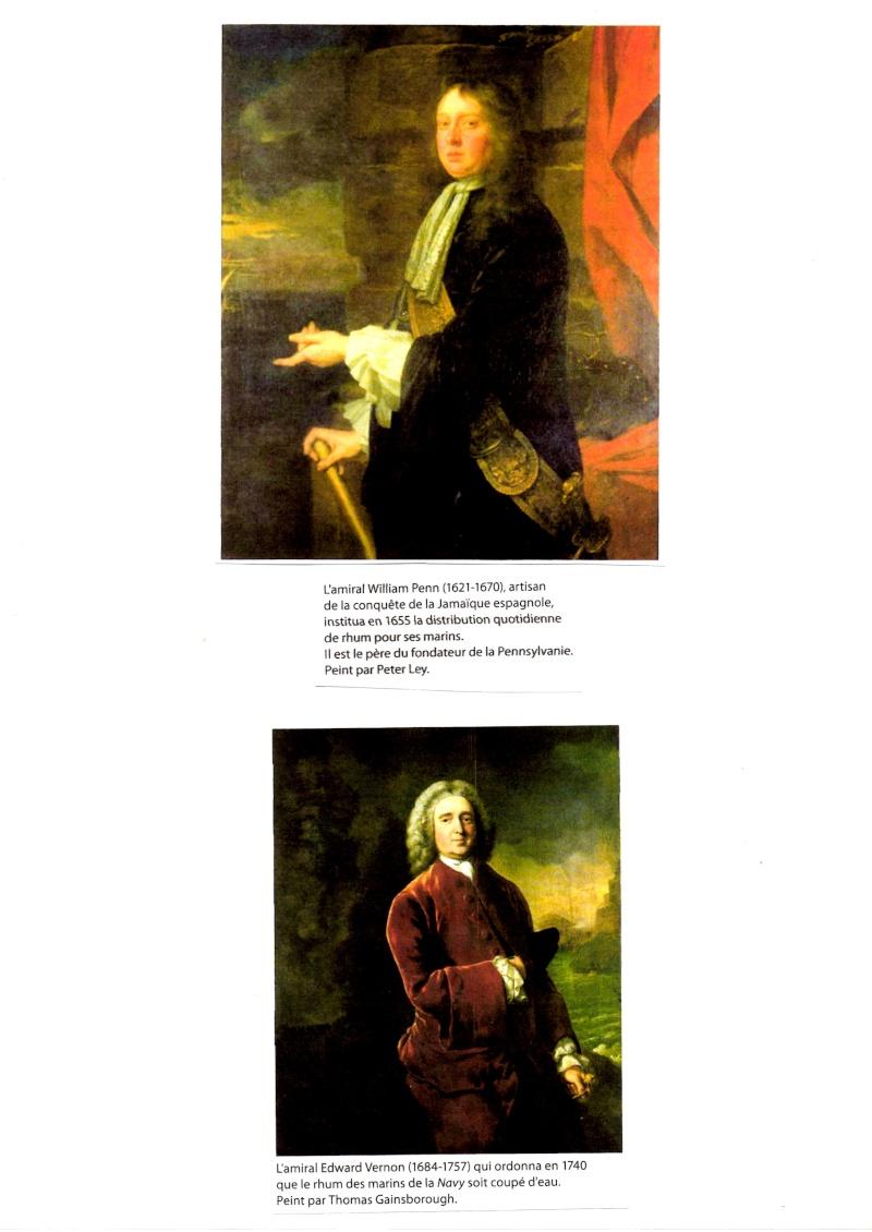 le saviez-vous - Page 2 Img00651