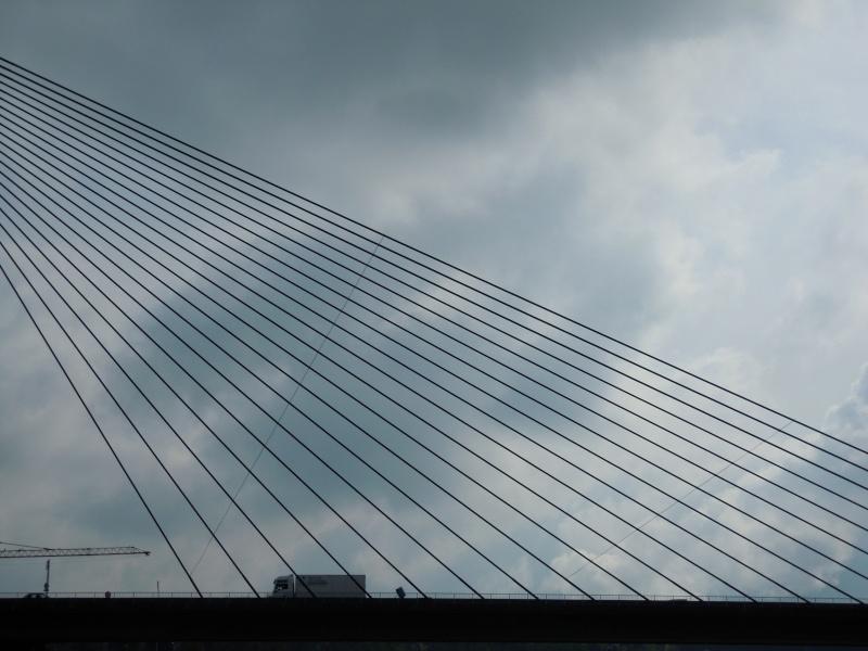"""La péniche """"Province de Liège"""" le 27.04.13 Dscn2018"""