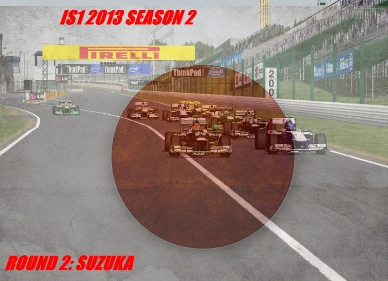 IS1 2013 Season 2 Calendar! 2_suzu10