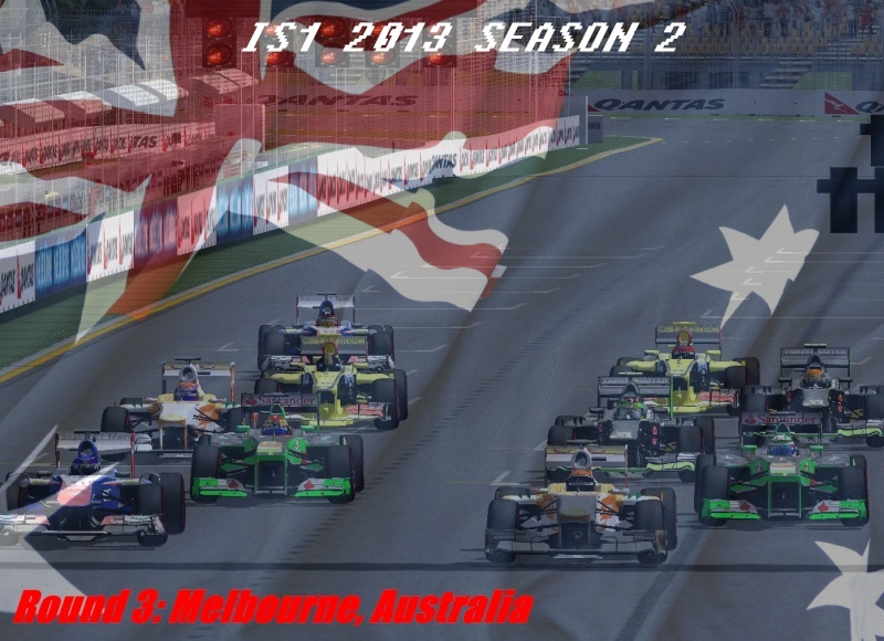 IS1 2013 Season 2 Calendar! 3_melb10
