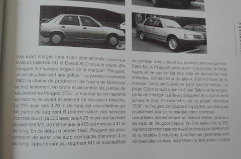 [Présentation] Le design par Peugeot - Page 16 30910