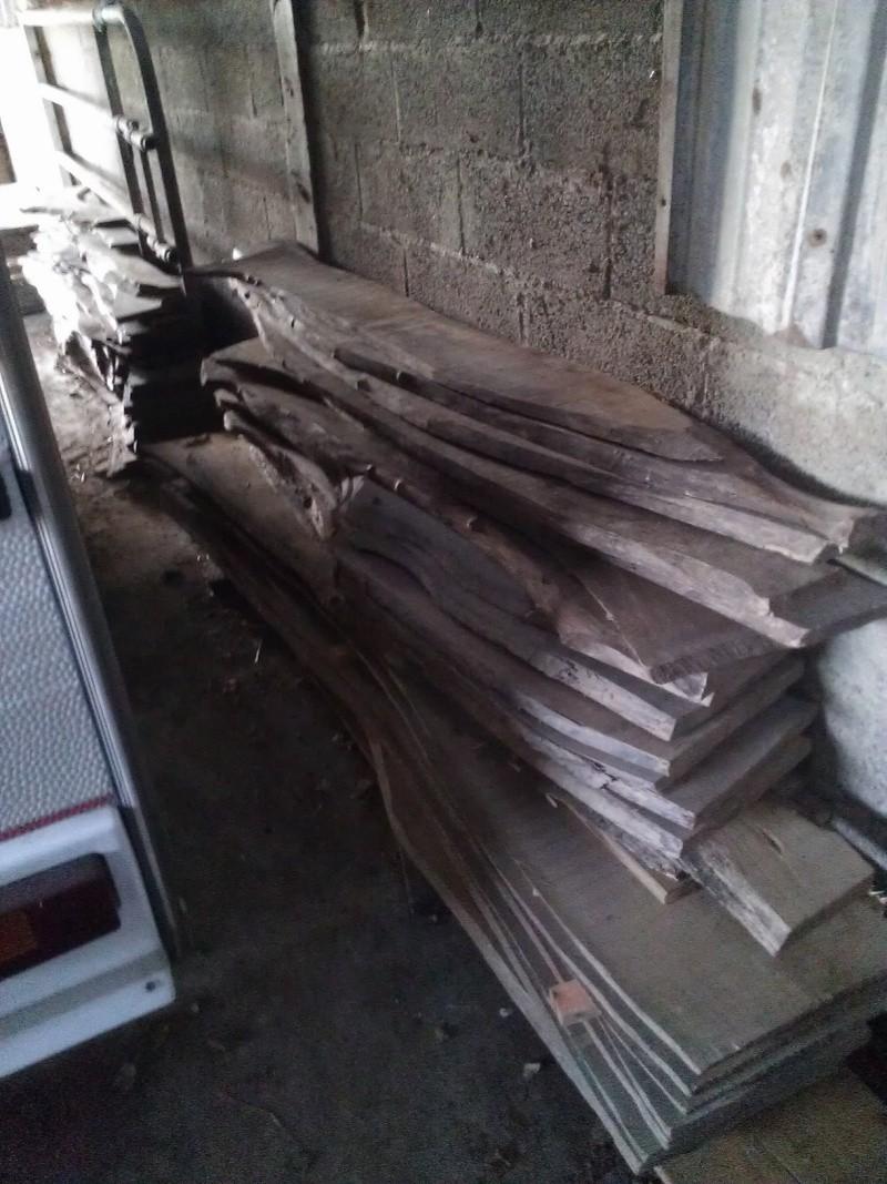 Stock de bois  Wp_00010