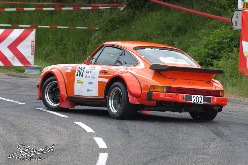 Rallye des vins Mâcon 2013  13061710