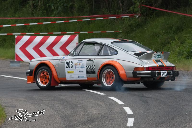 Rallye des vins Mâcon 2013  13061711