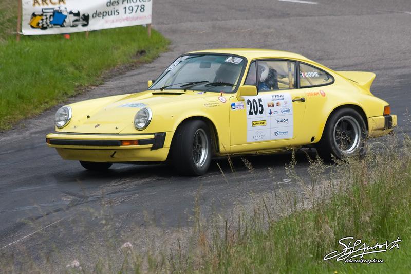 Rallye des vins Mâcon 2013  13061712