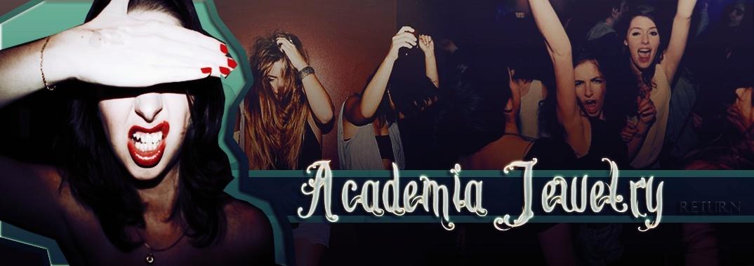 Academia Jewelry 3