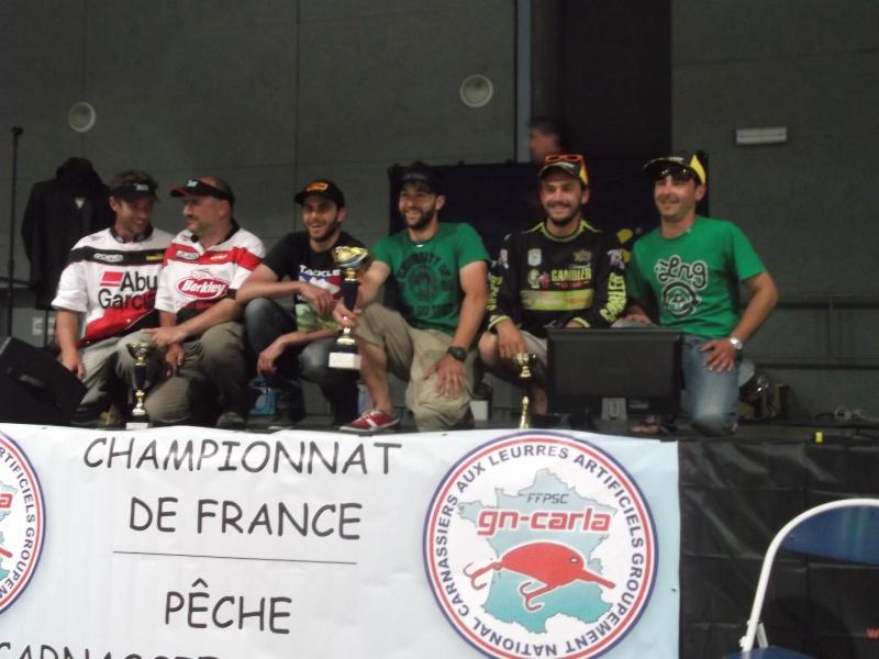 Championnat de France Bateau 2013 - Page 3 Dscf2914