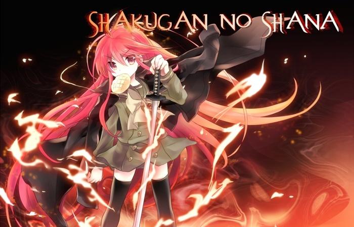 Shakugan no Shana 2011-112
