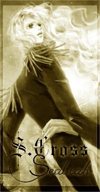 gallery of the Fallen Angel Sans_t98
