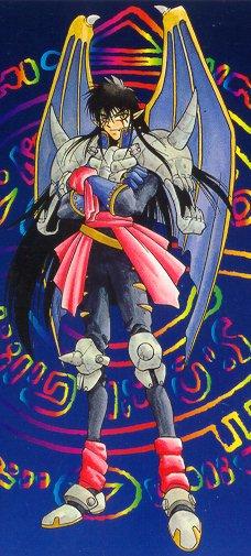 Devil Devil Sword10
