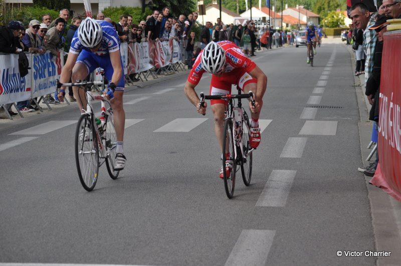 Championnat Régional (Les essarts) 5947_510