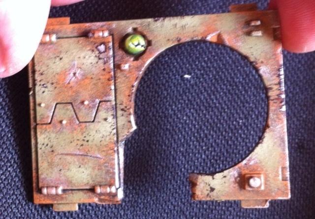 Tuto: peinture épaves... Image30