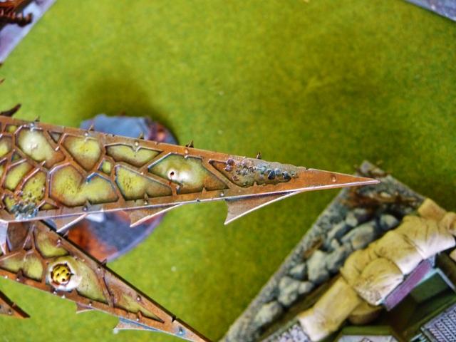 Les peindouilles de Matdub P1060714