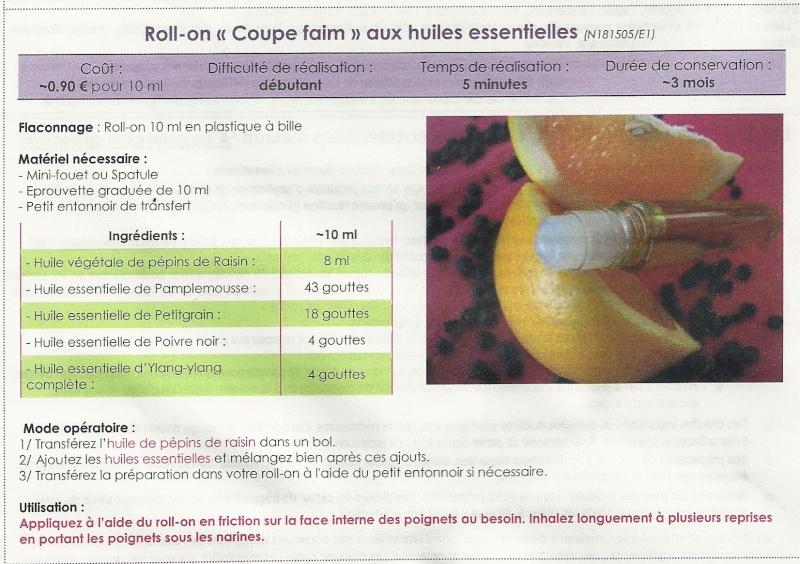 coupe faim Roll_o10