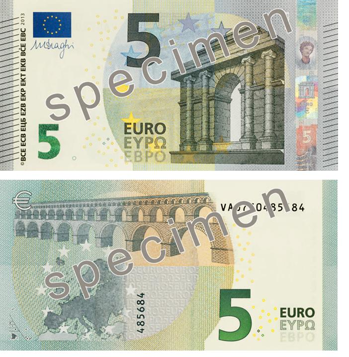 nouveau billet 5 euros 5euro_10