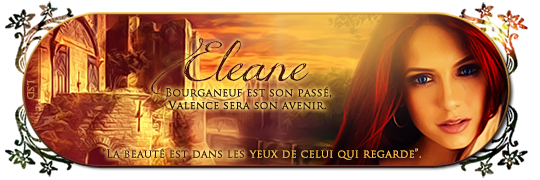 [RP] Municipales de Valence... On aura tout vu ! Eleane14