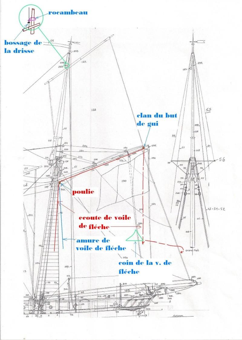 La Toulonnaise - Page 2 Grand_10