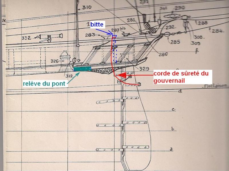 La Toulonnaise - Page 2 La_t_p11