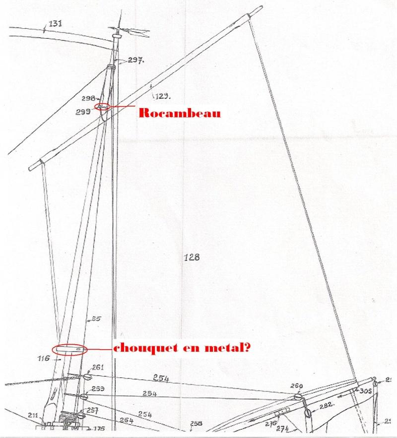 La Toulonnaise - Page 2 Vela_d10